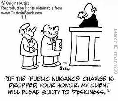 nuisance-cartoon
