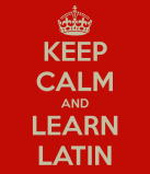 keep-calm-and-learn-latin